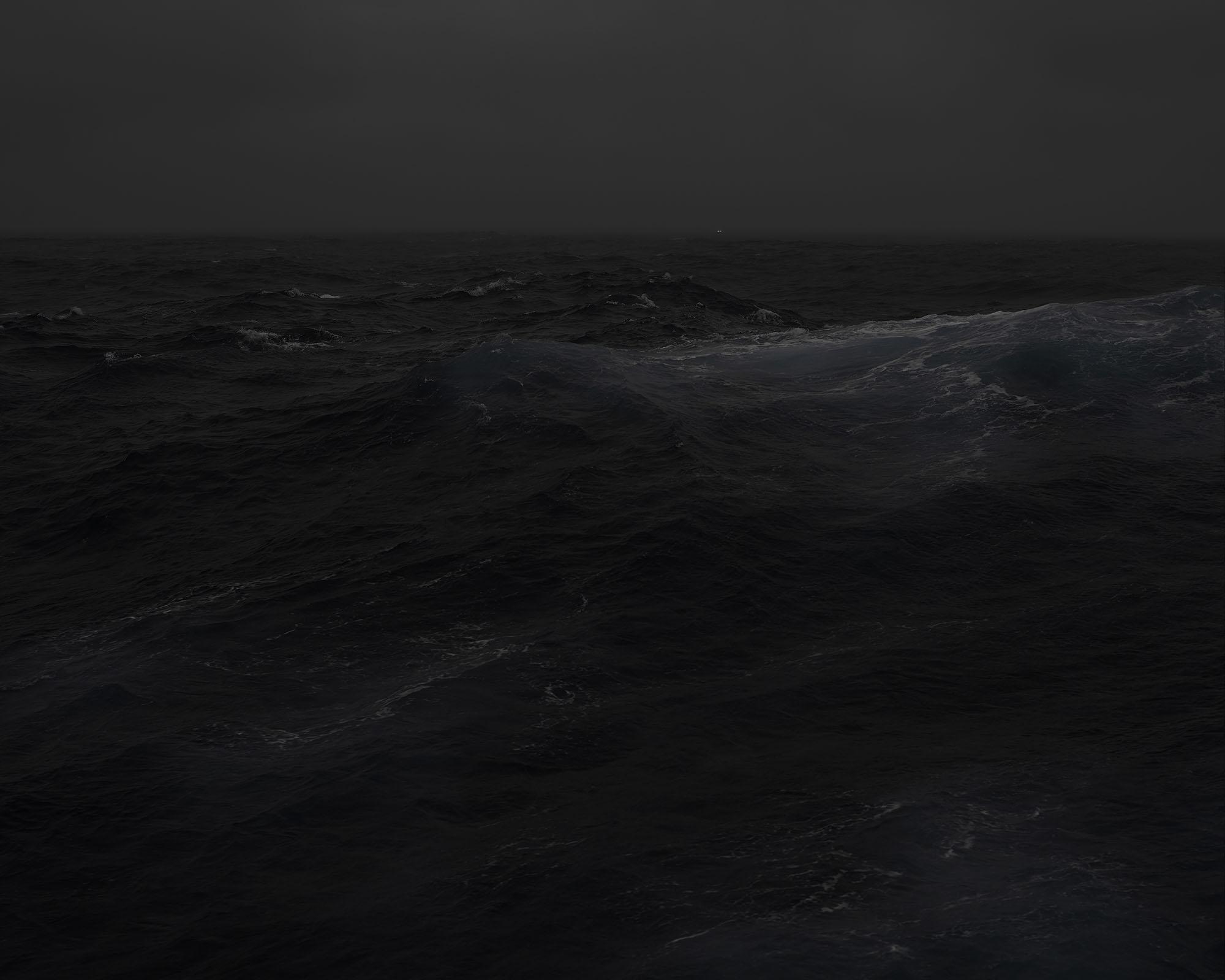 North-Sea-route